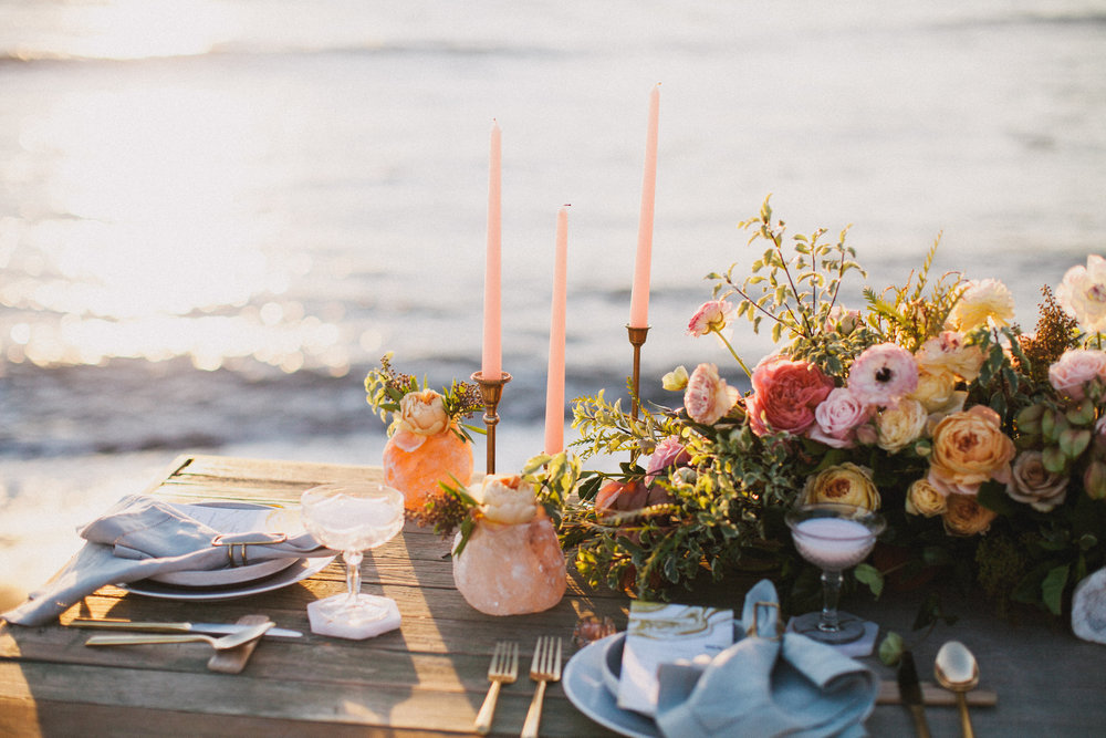 Wedding Paper Divas-0013.jpg