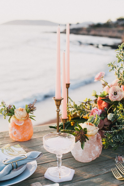 Wedding Paper Divas-0018.jpg