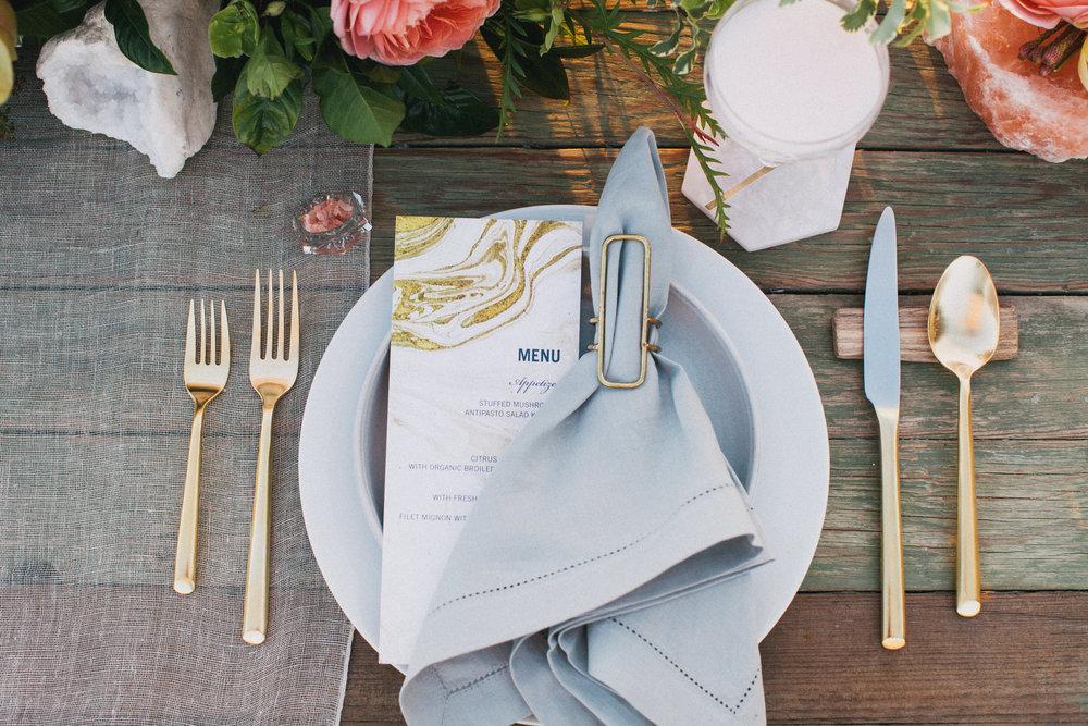 Wedding Paper Divas-0024.jpg