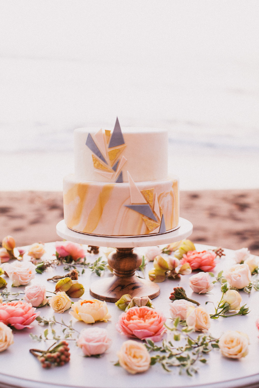 Wedding Paper Divas-0059.jpg