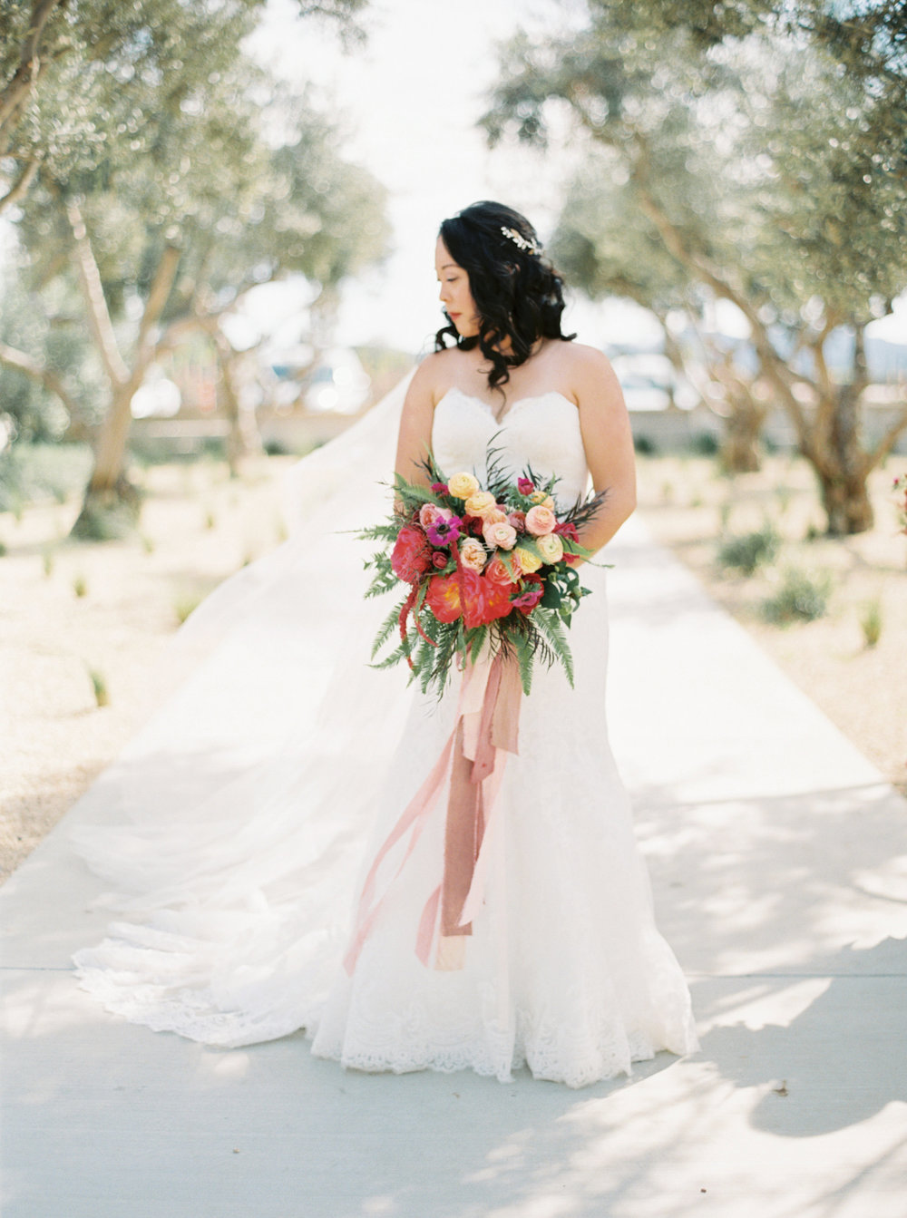 Bride-64.jpg