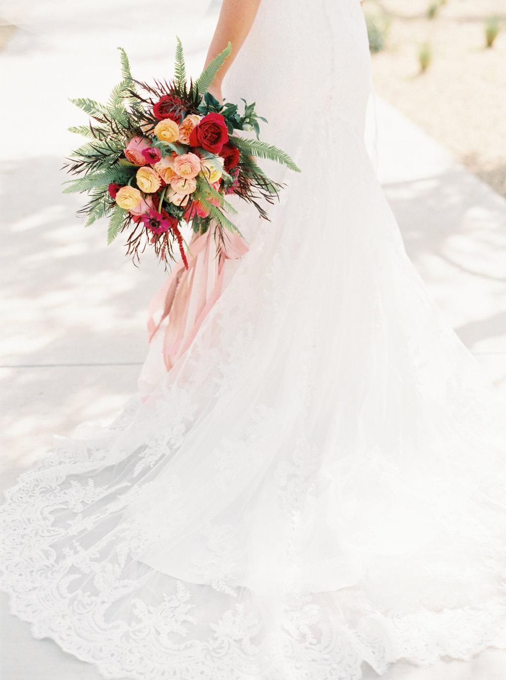 Bride-68.jpg