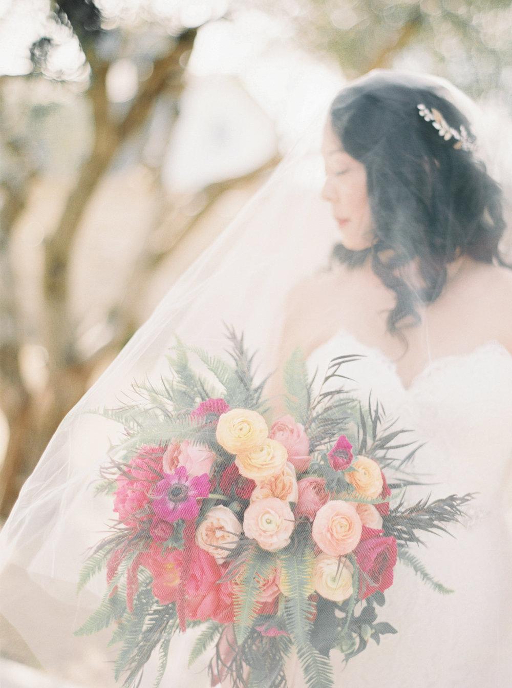Bride-79.jpg