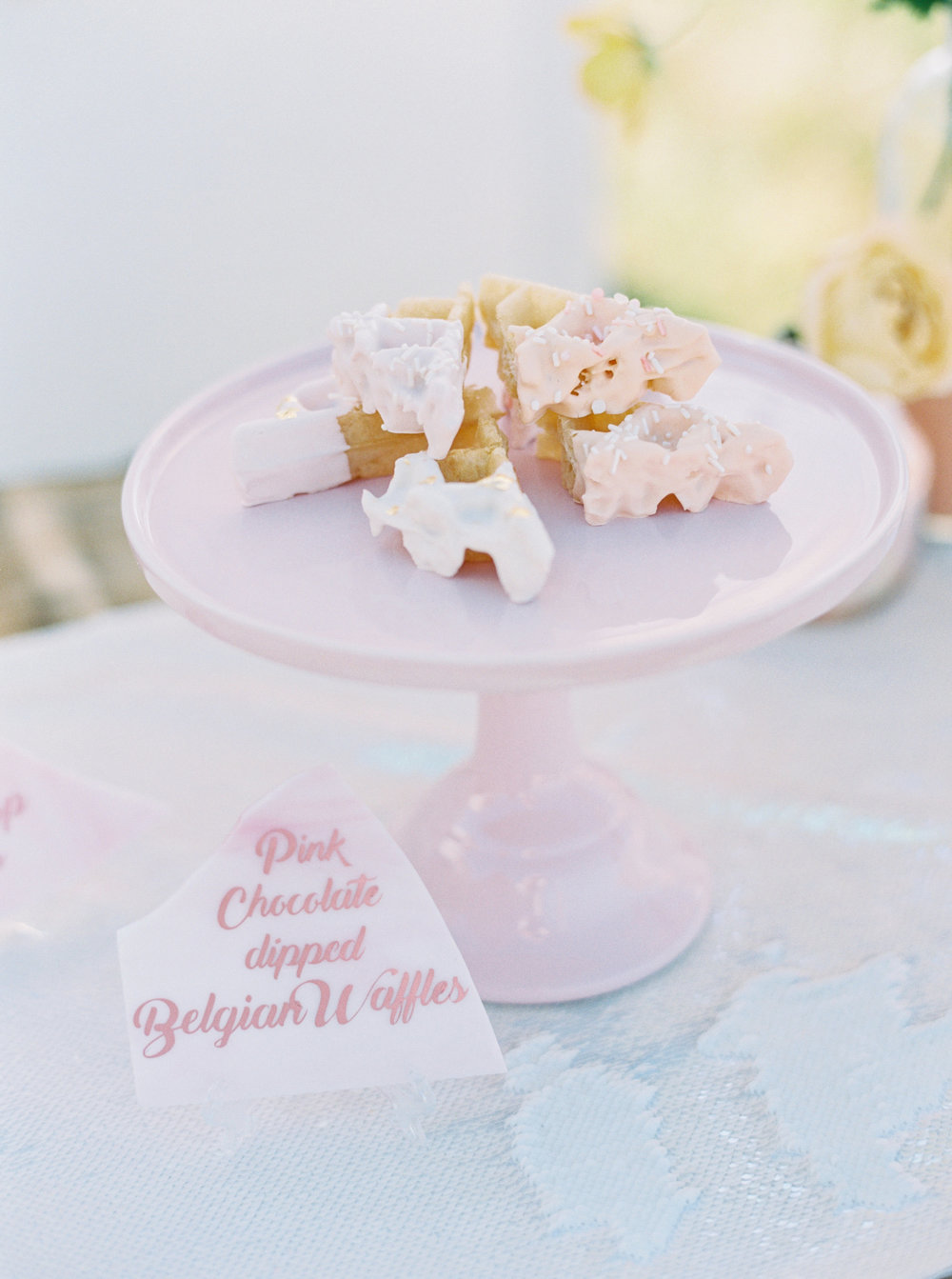 DessertBar-35.jpg