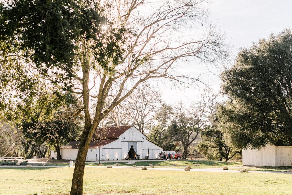 Anna Delores Photography_Halter Ranch 03.07.18-296.jpg