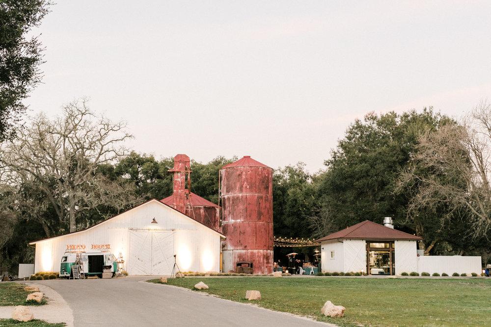 Anna Delores Photography_Halter Ranch 03.07.18-387.jpg