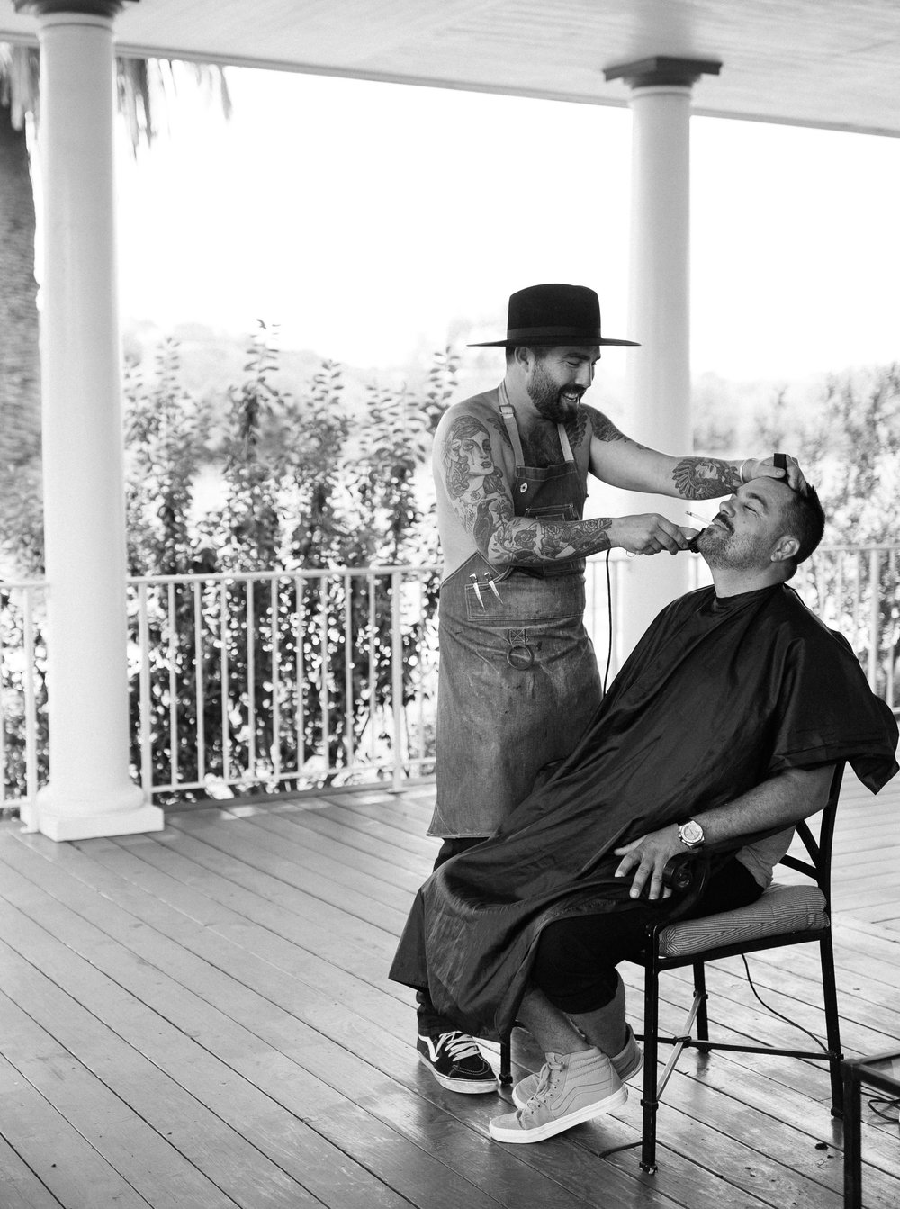 Groom_Getting_Ready-25.jpg