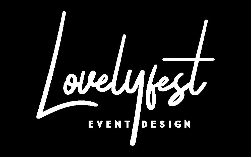 LOVELYFEST-Primary-Logo-White-thick.png