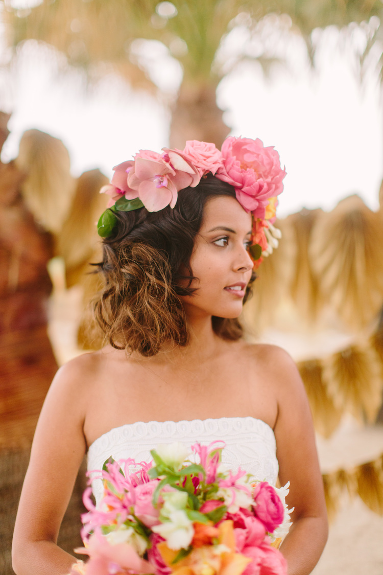 DanielleCapitoPhotography-121.jpg