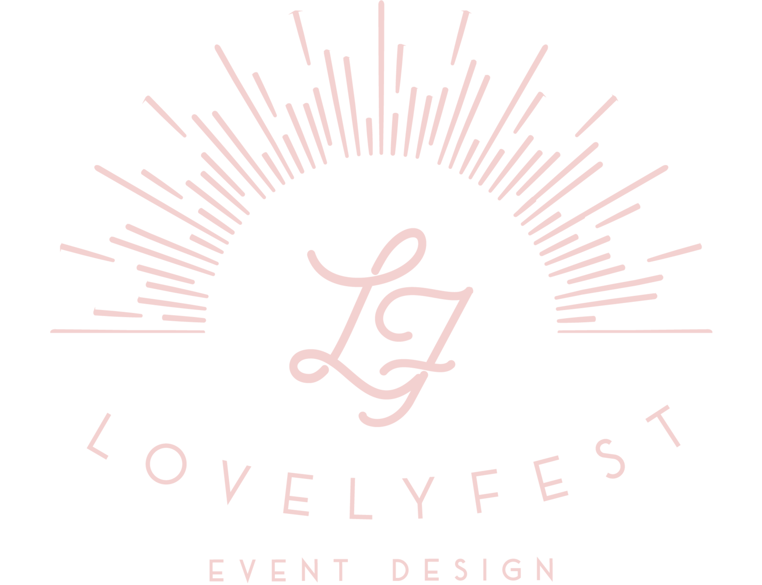 Lovelyfest Event Design and Wedding Planning Based in San Luis Obispo and Orange County California