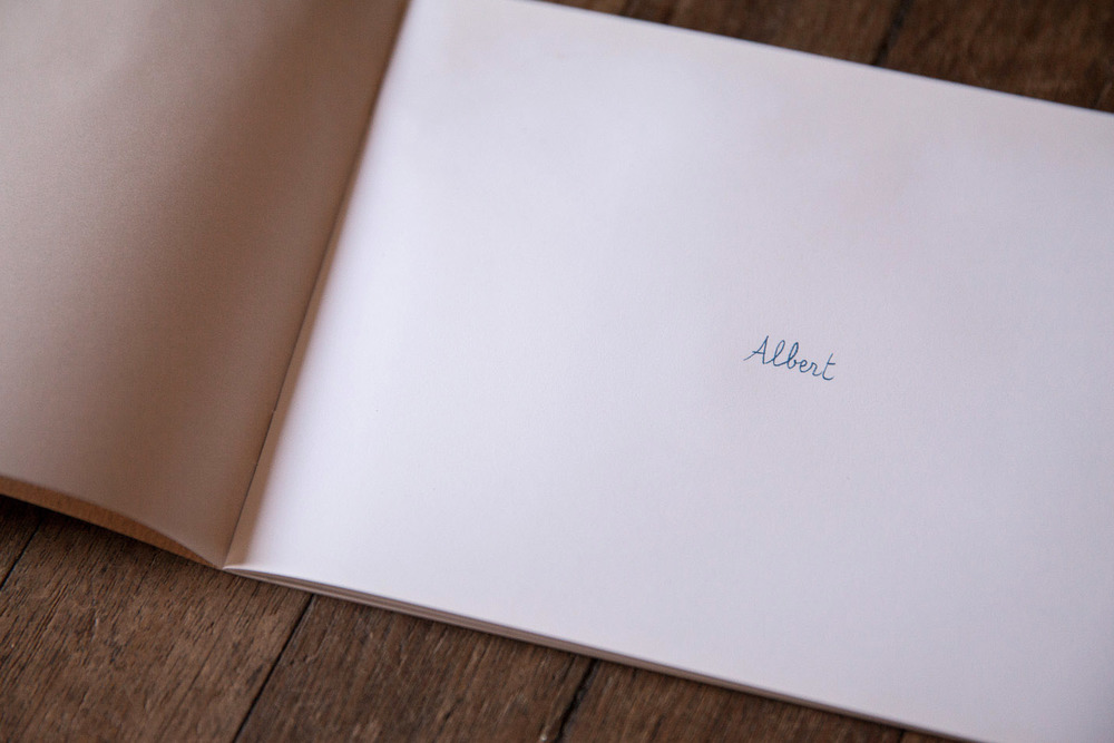 Albert-booklet-1.jpg