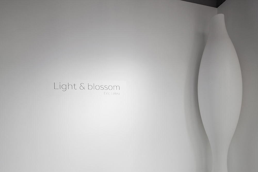 Light&blossom-exhibition-1.jpg