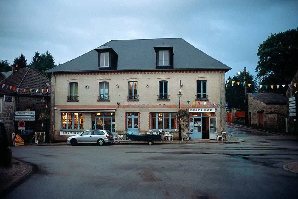 leleu-france-roadtrip2015-06.jpg