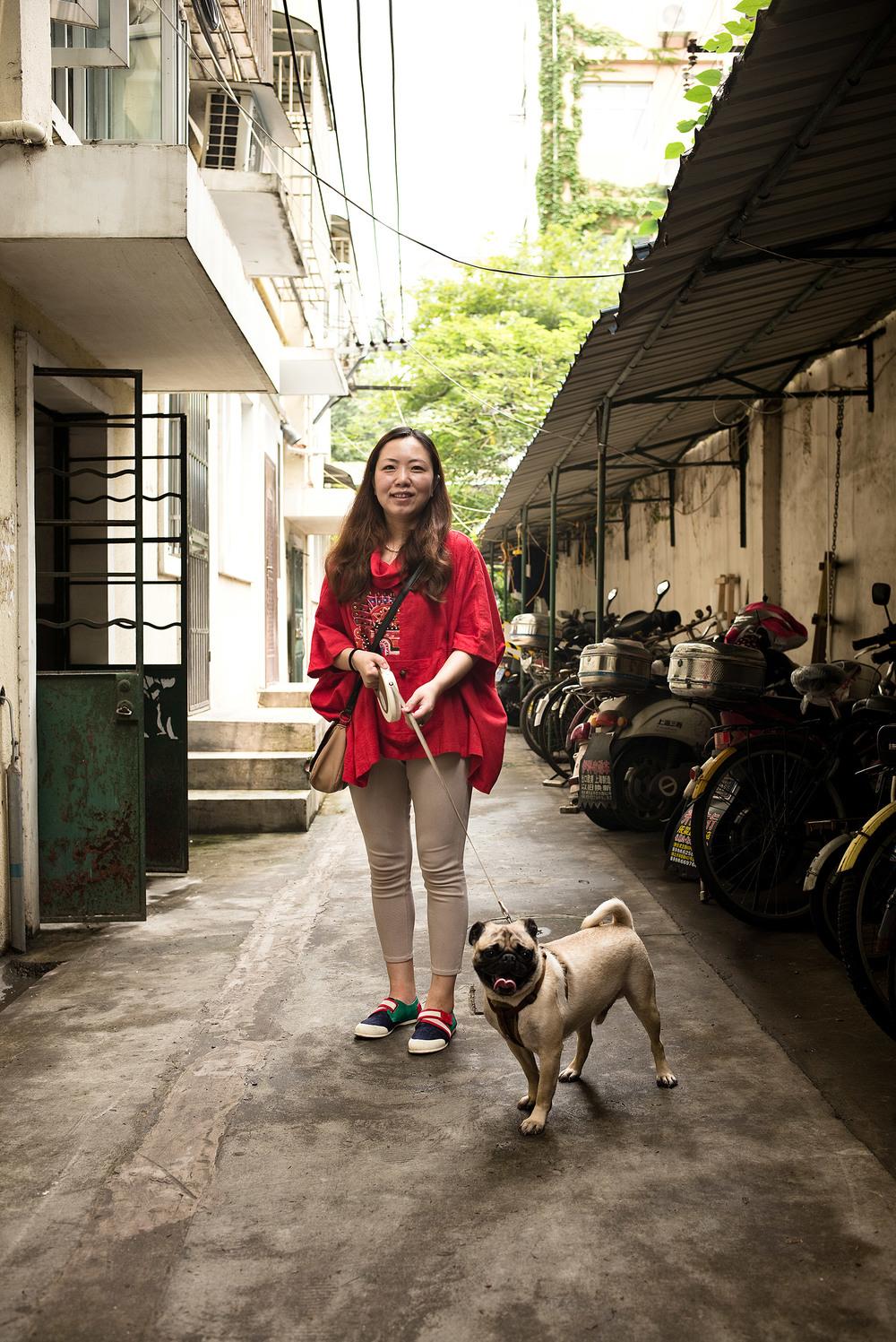 shanghai-singles-Eric-Leleu-05.jpg