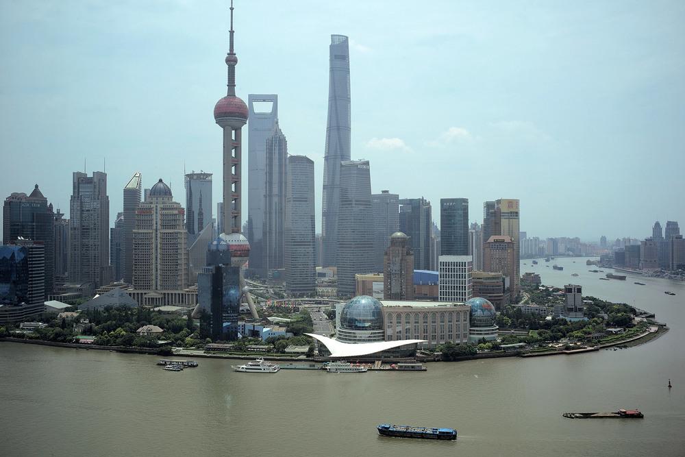shanghai-singles-Eric-Leleu-07.jpg