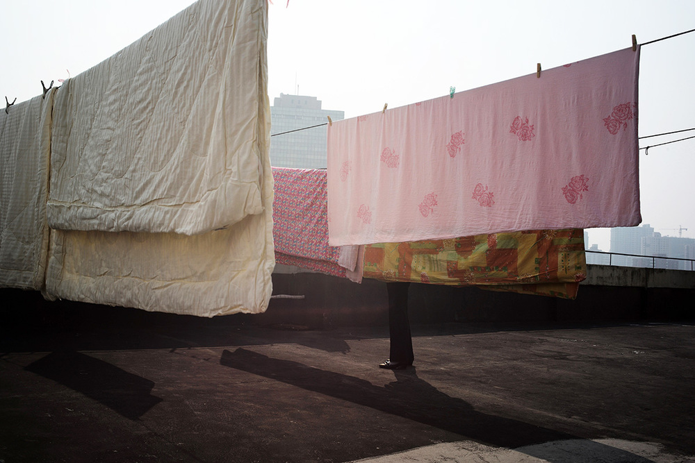 shanghai-autumn-leleu-11-03-2015.jpg