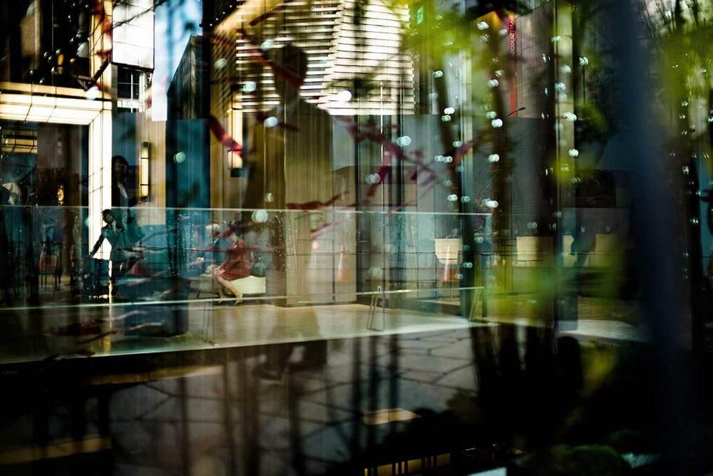 Light&blossom-LELEU-01.jpg