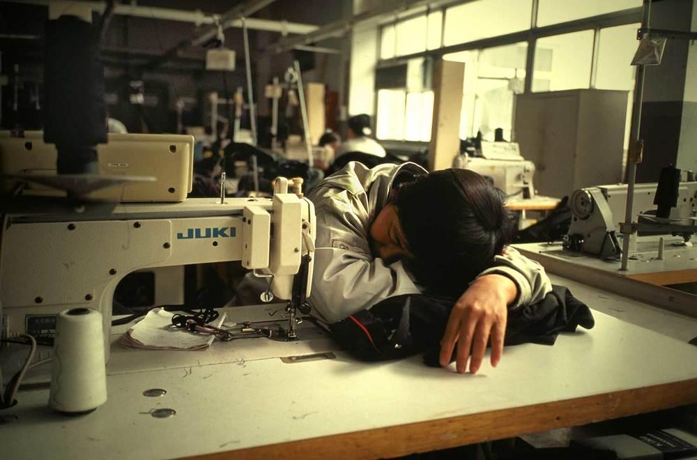 Factory_dreamer-Eric-Leleu.jpg