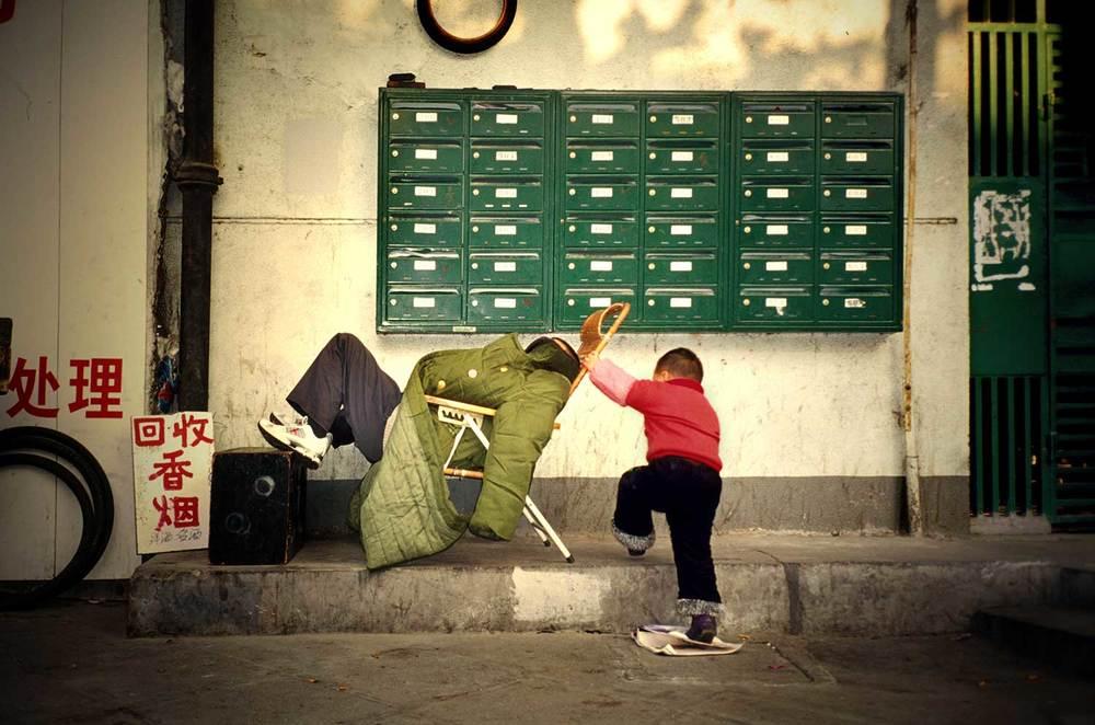 Letterboxes_dreamer-Eric-Leleu.jpg