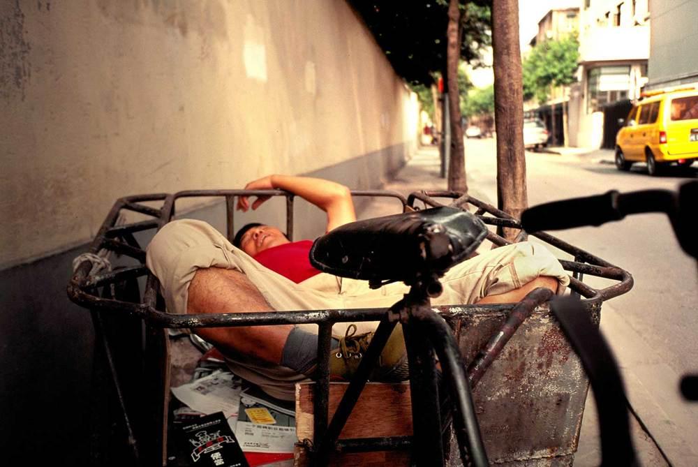 Rickshaw_dreamer.jpg