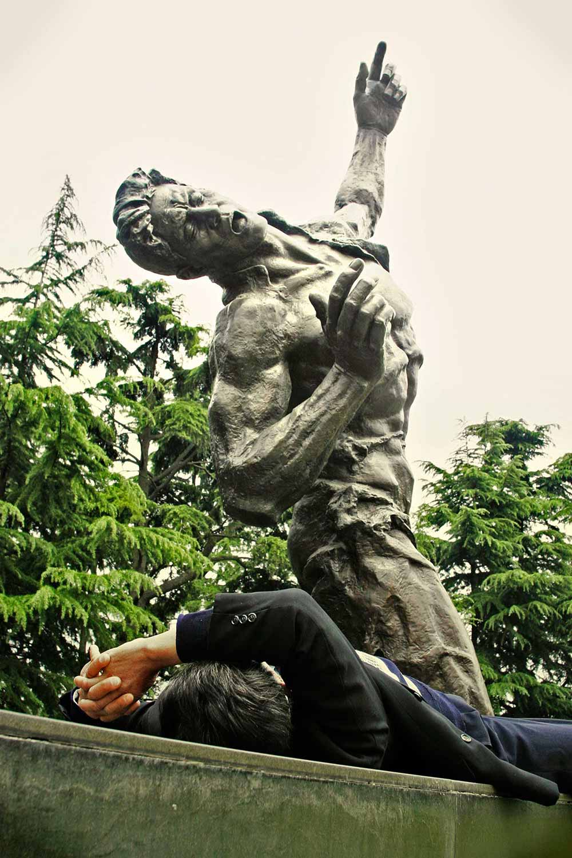 Statue_dreamer-Eric-Leleu.jpg