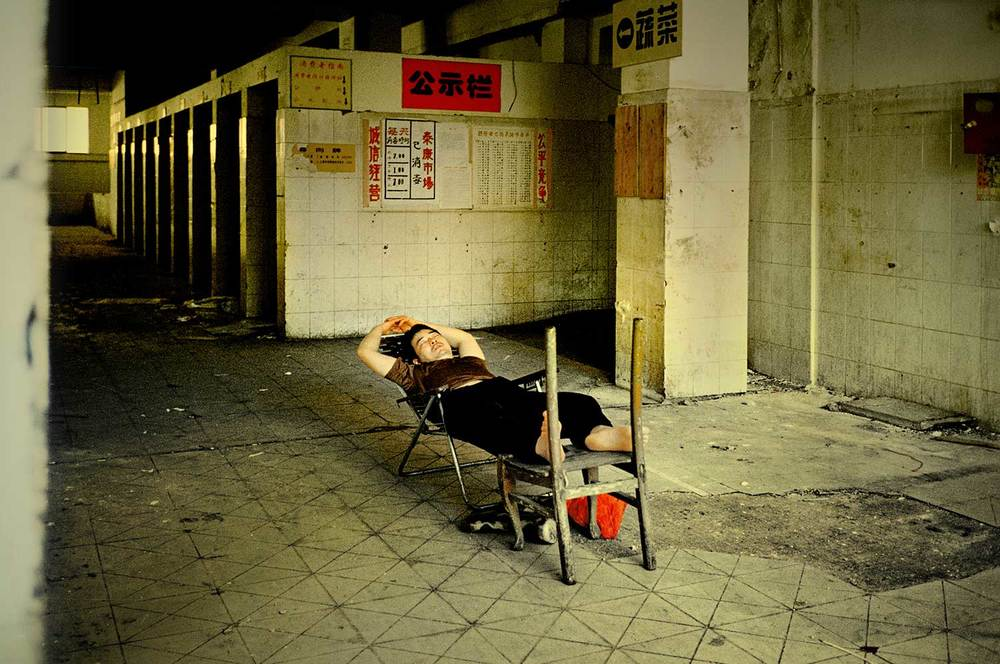 Warehouse_dreamer-Eric-Leleu.jpg
