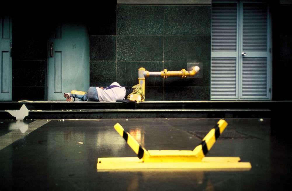 Yellow-cradle_dreamer-Eric-Leleu.jpg