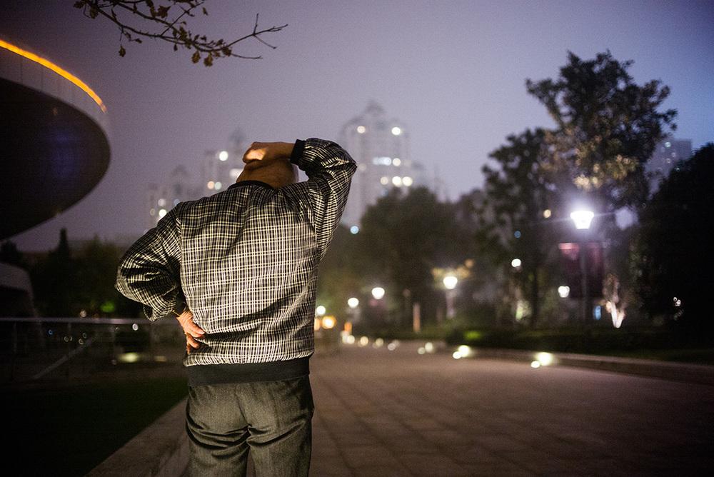 shanghai-autumn-leleu-11-08-2015.jpg