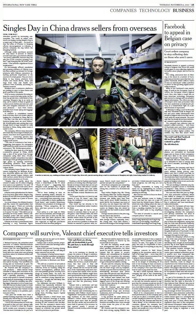 capture_NYT_Eric_Leleu_2_Eric_Leleu.JPG