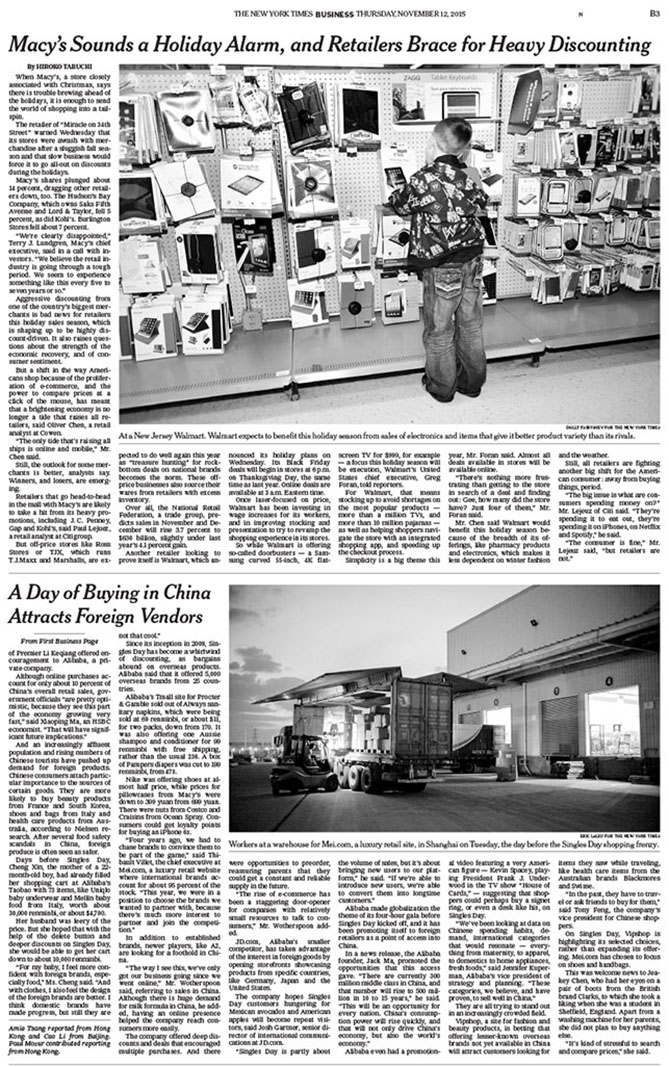 capture_NYT_Eric_Leleu_4_Eric_Leleu.jpg