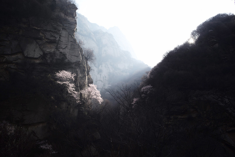 Huashan-Eric-Leleu-04.jpg