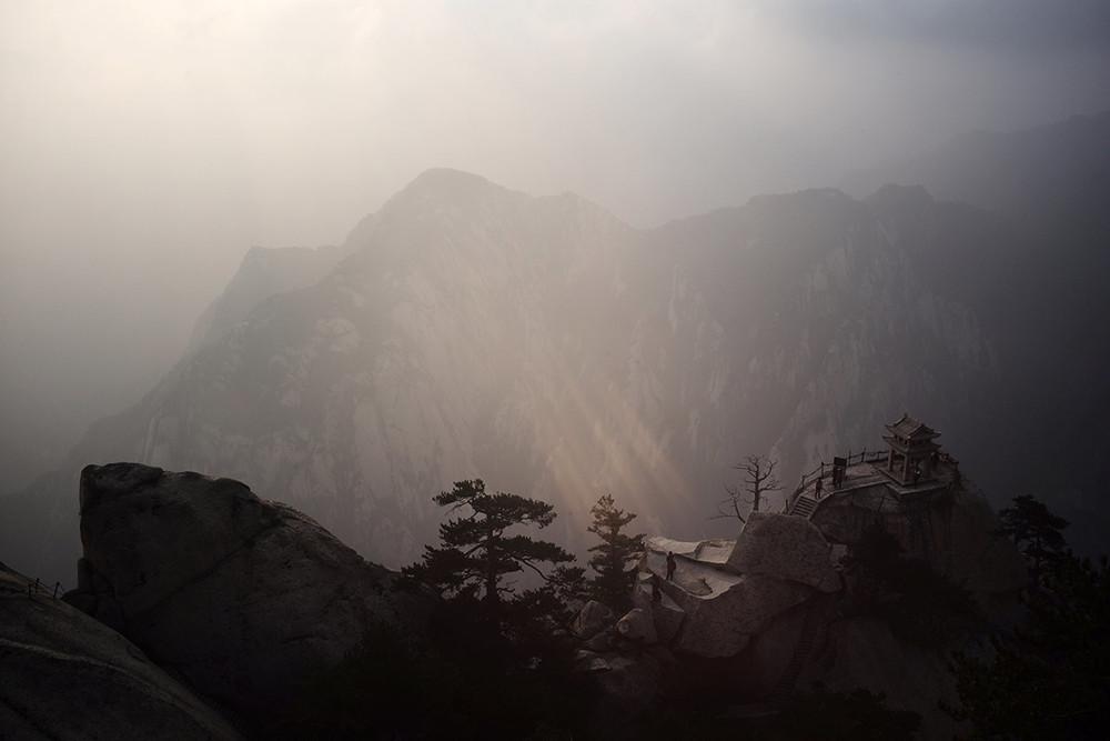 Huashan-Eric-Leleu-18.jpg