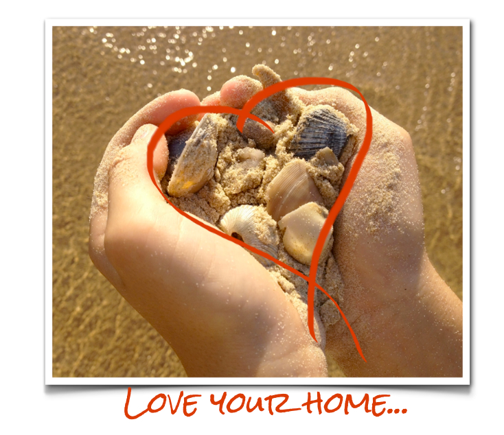 Love your home pic copy.jpg