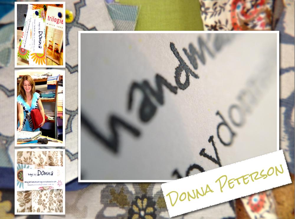 Donna blog 1 copy.jpg