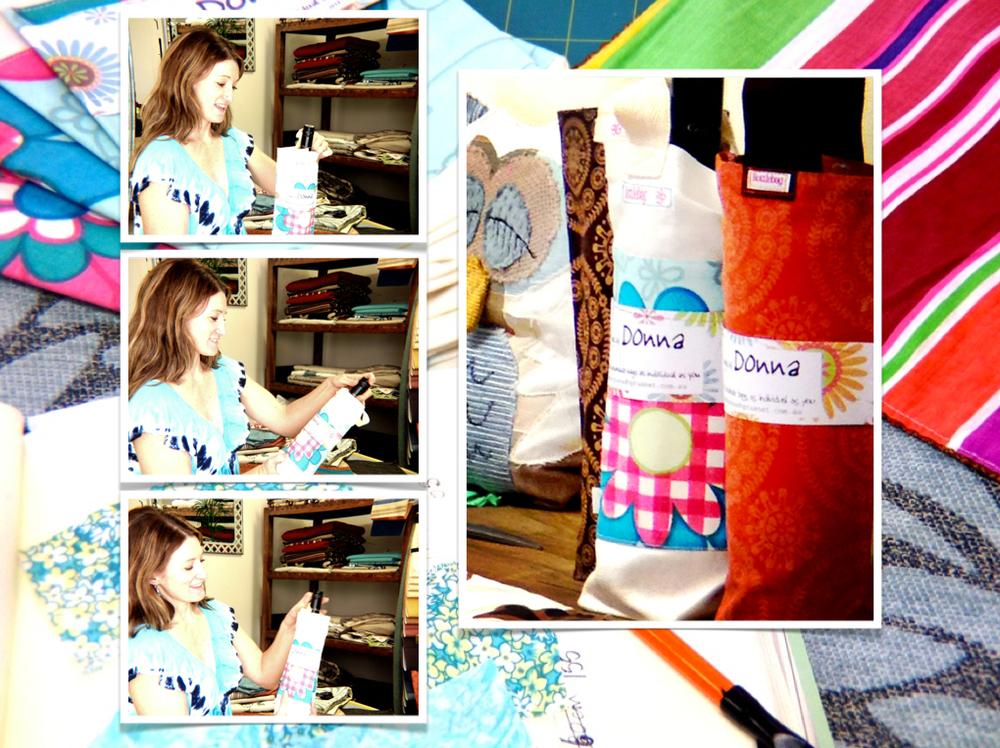 Donna blog 3 copy.jpg