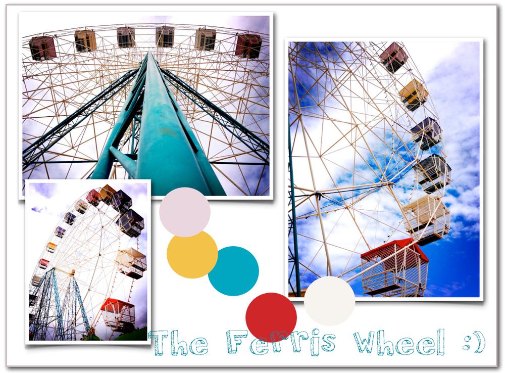 Ferris wheel Blog copy.jpg