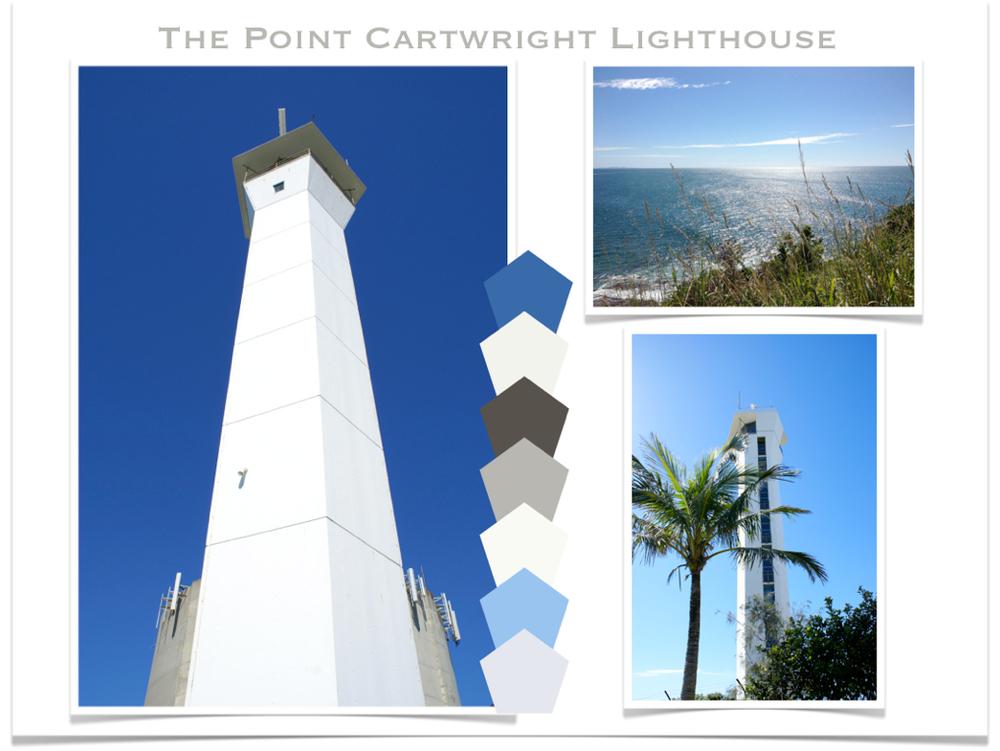 Point Cartwright Lighthouse blog copy.jpg