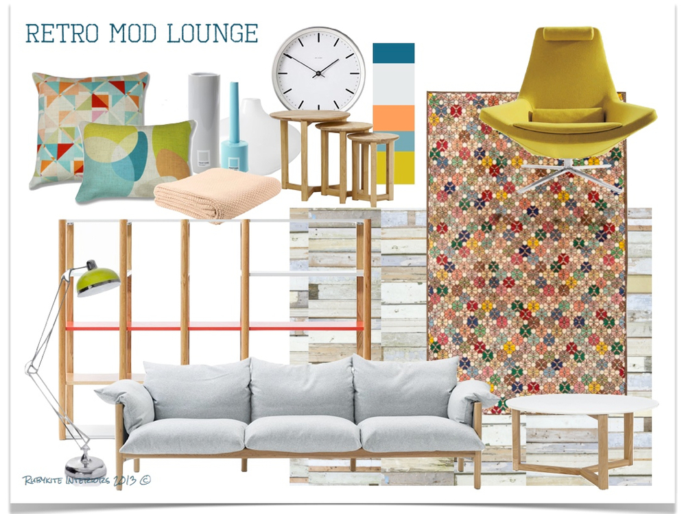 Retro Mod Lounge blog copy.jpg