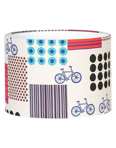 bicycle-lamp_shade_grande.jpg