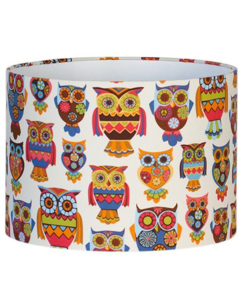 retro_owl-cream-lampshade_1_grande.jpg