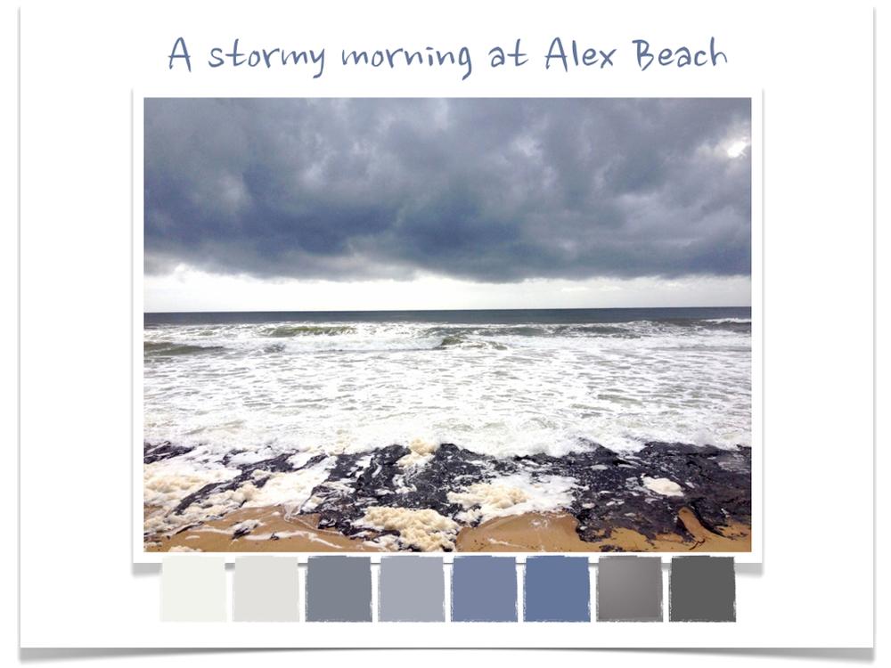 alex beach 2 copy.jpg
