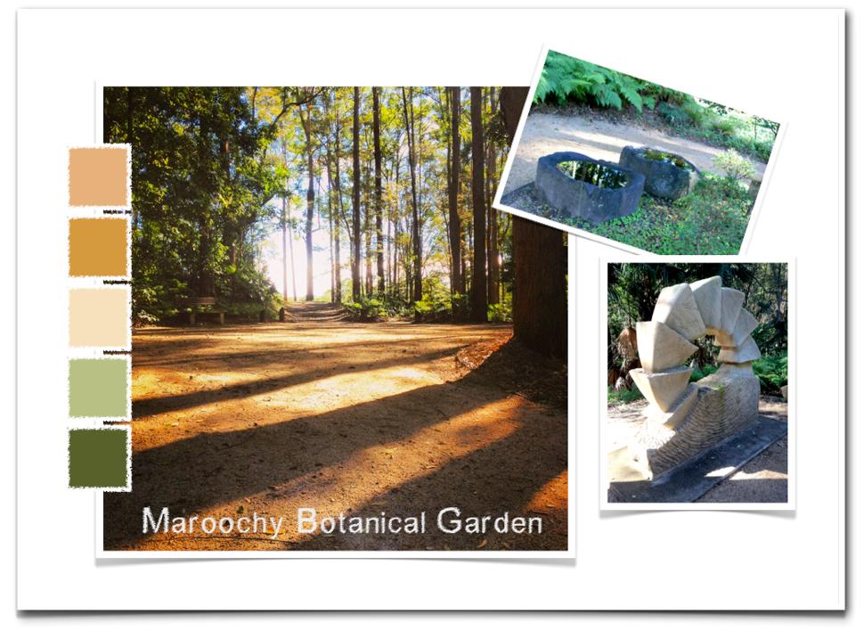 Maroochy Botanic Garden copy.jpg