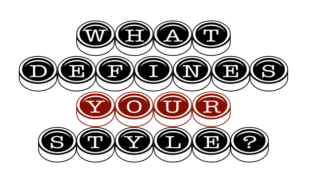 what defines your style copy.jpg