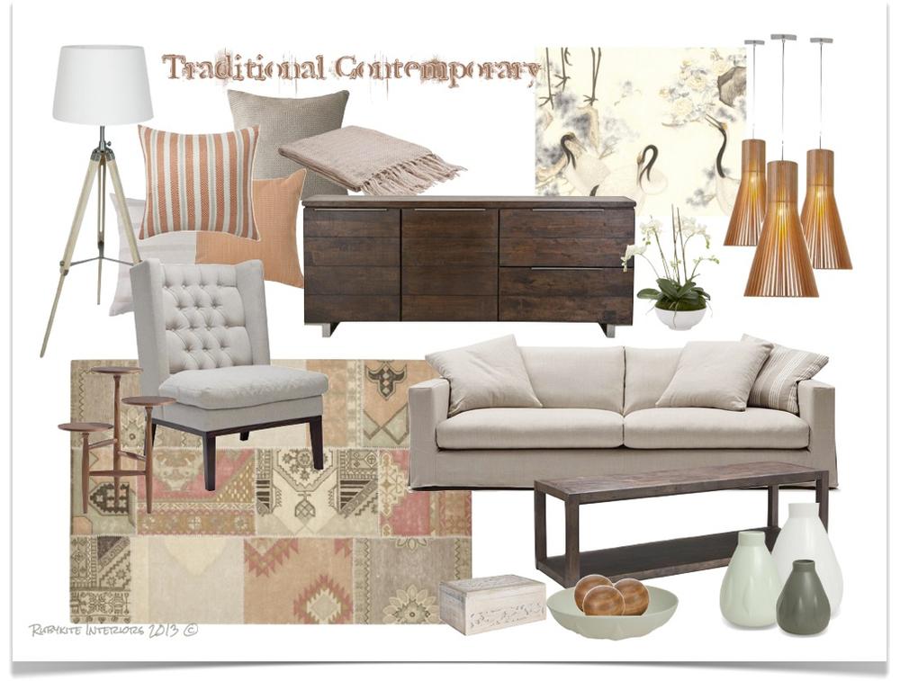 Traditional Contemporary blog copy.jpg
