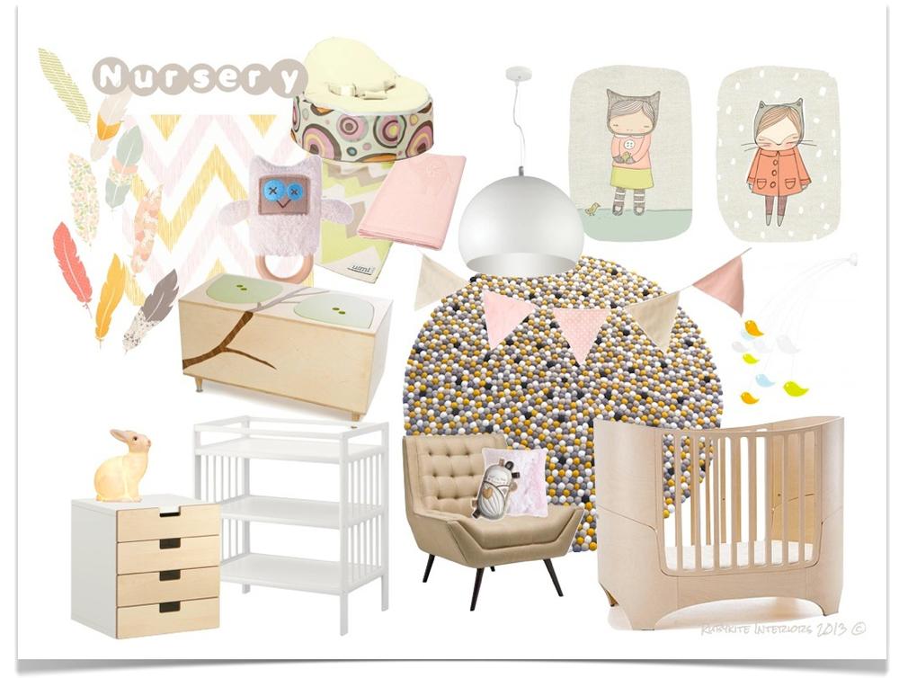 Nursery blog final.jpg