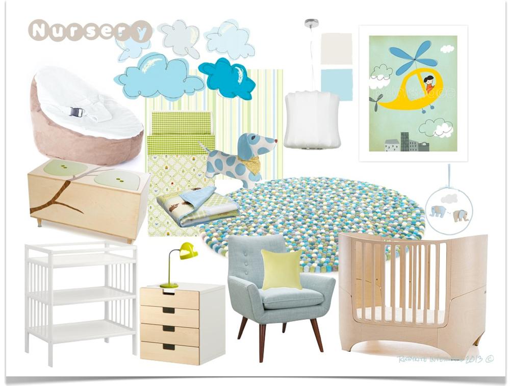 Nursery Prince Blog final copy.jpg
