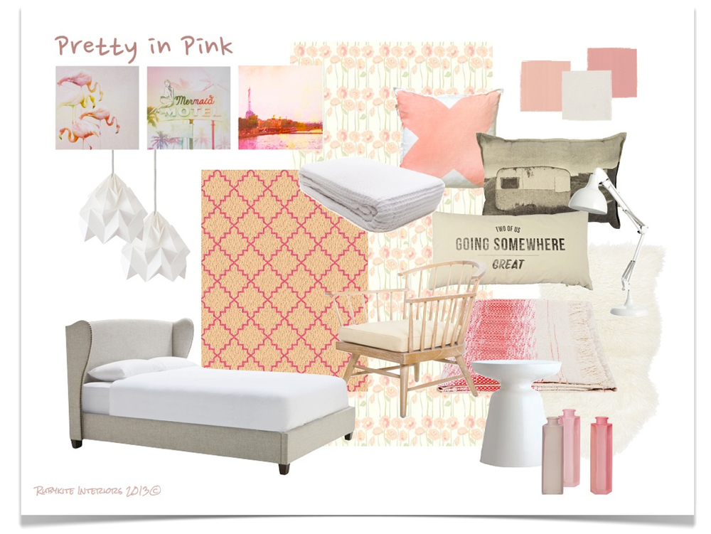 Pretty in Pink blog final.jpg