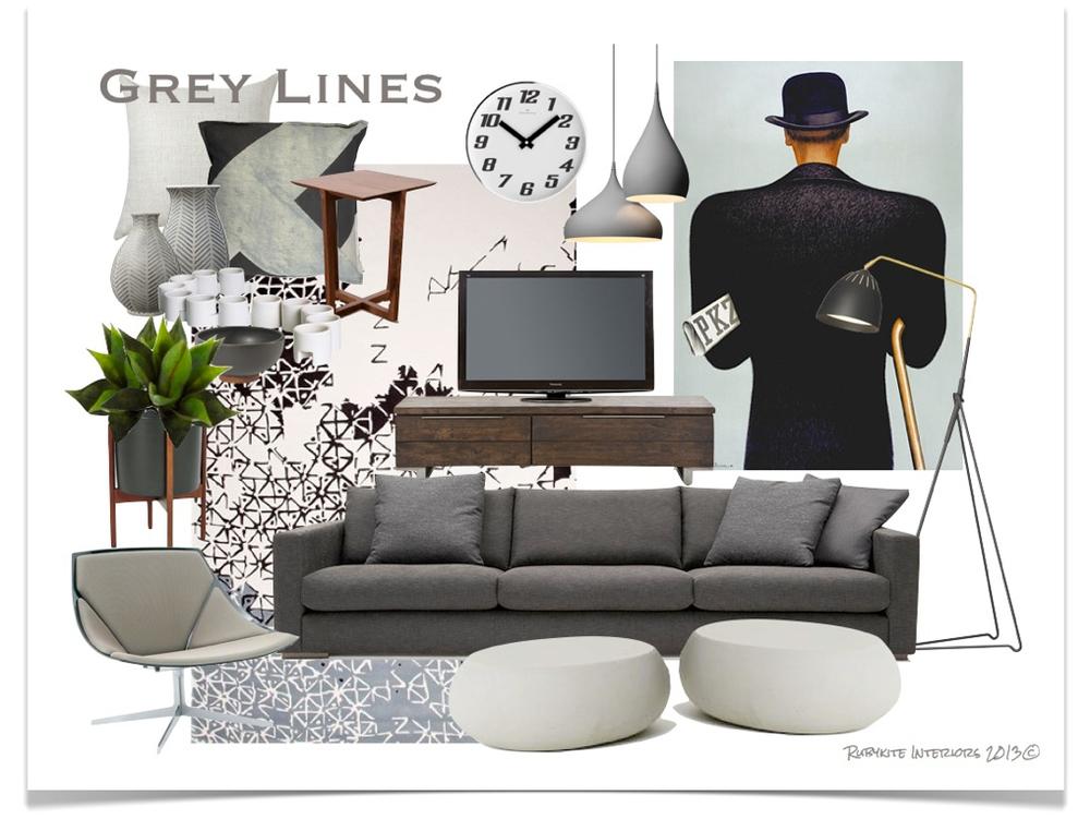 Grey Lines Blog final.jpg