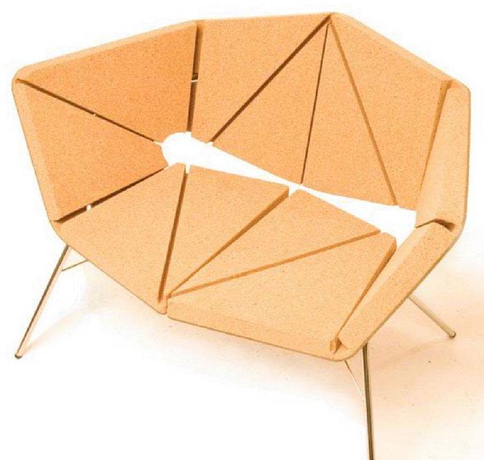 corque design vinco chair.JPG