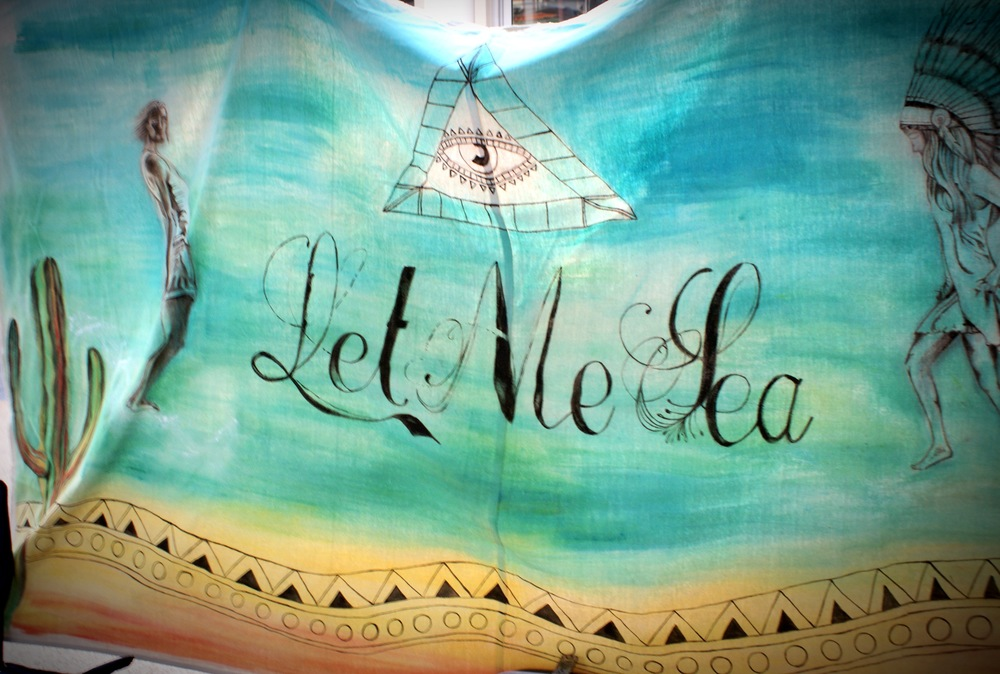 Let Me Sea6.jpg